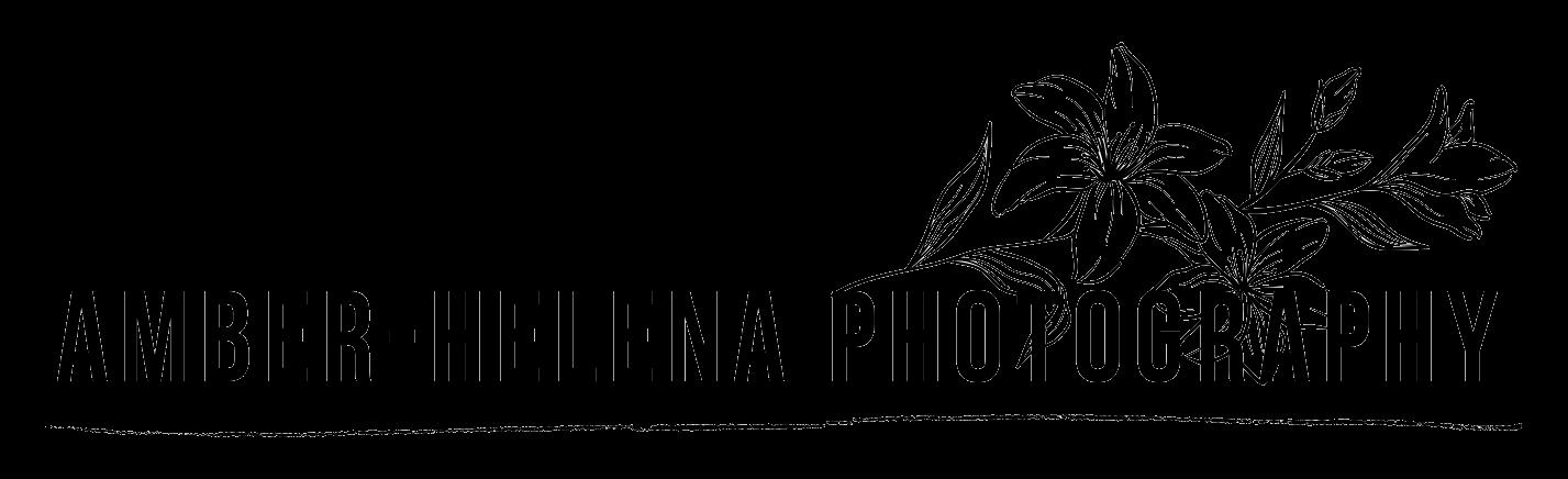 Amber-Helena Photography